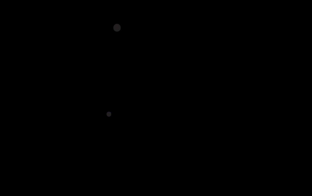 Dance mukabla logo