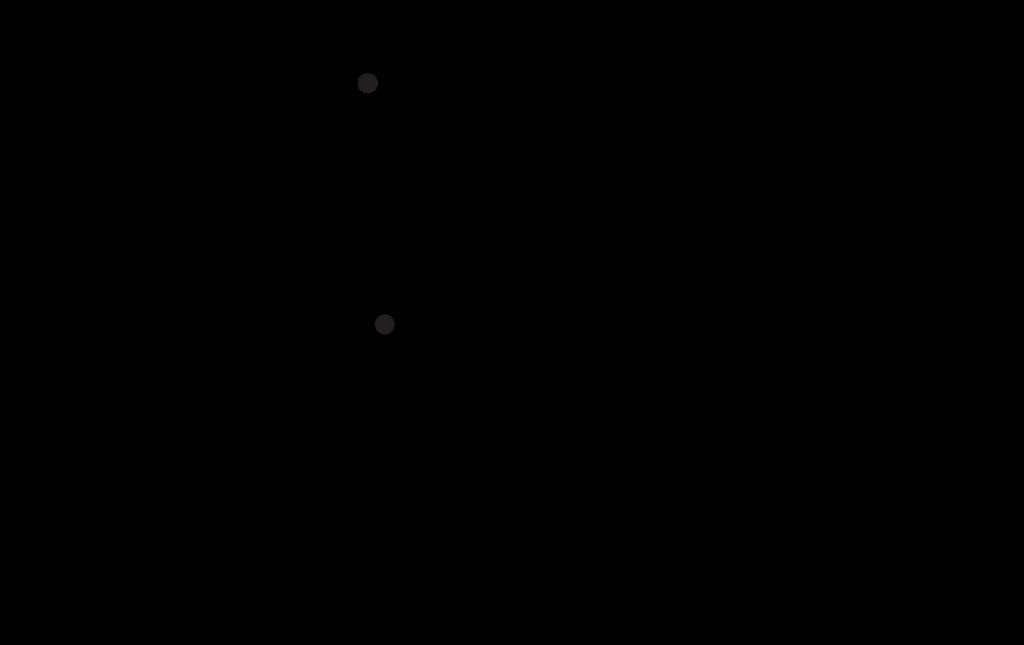 Ganga jal logo