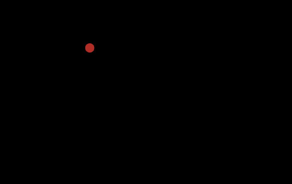 Mehndi design logo