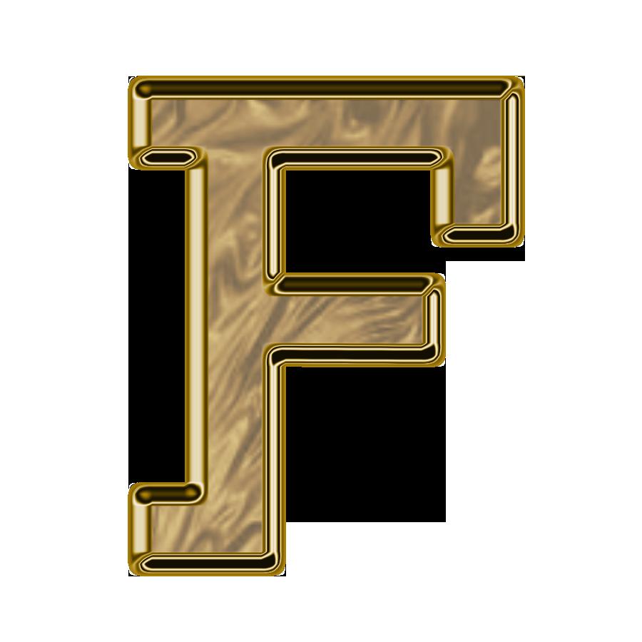 f symbol png