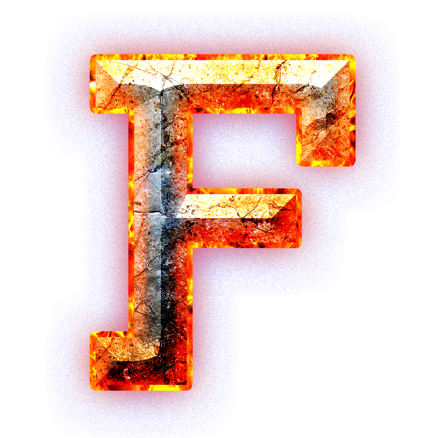 F Logo In Png Format Hindi Graphics