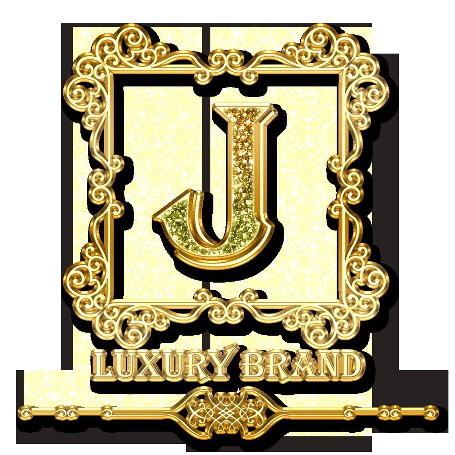 alphabet j logo