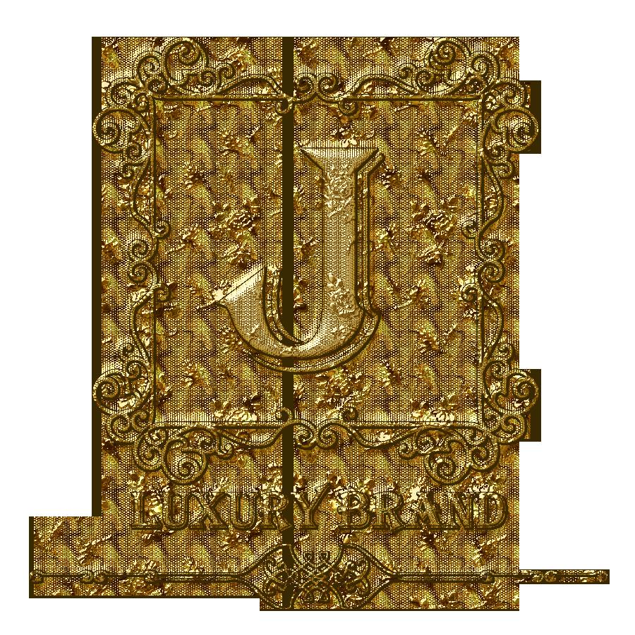 j logo png