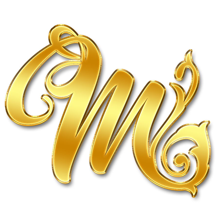 m tattoo png