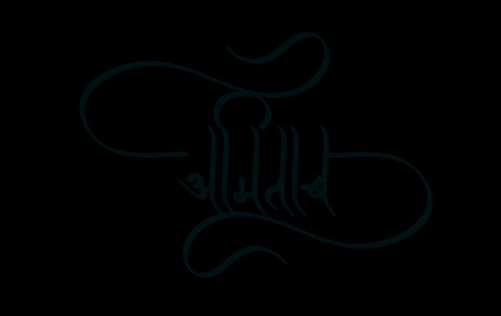 hindi name tattoo