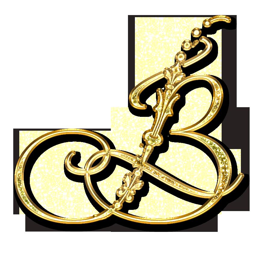 b name logo