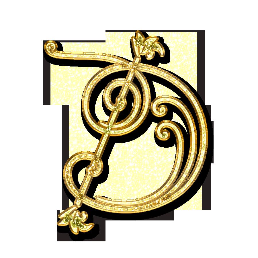 lettter d logo png