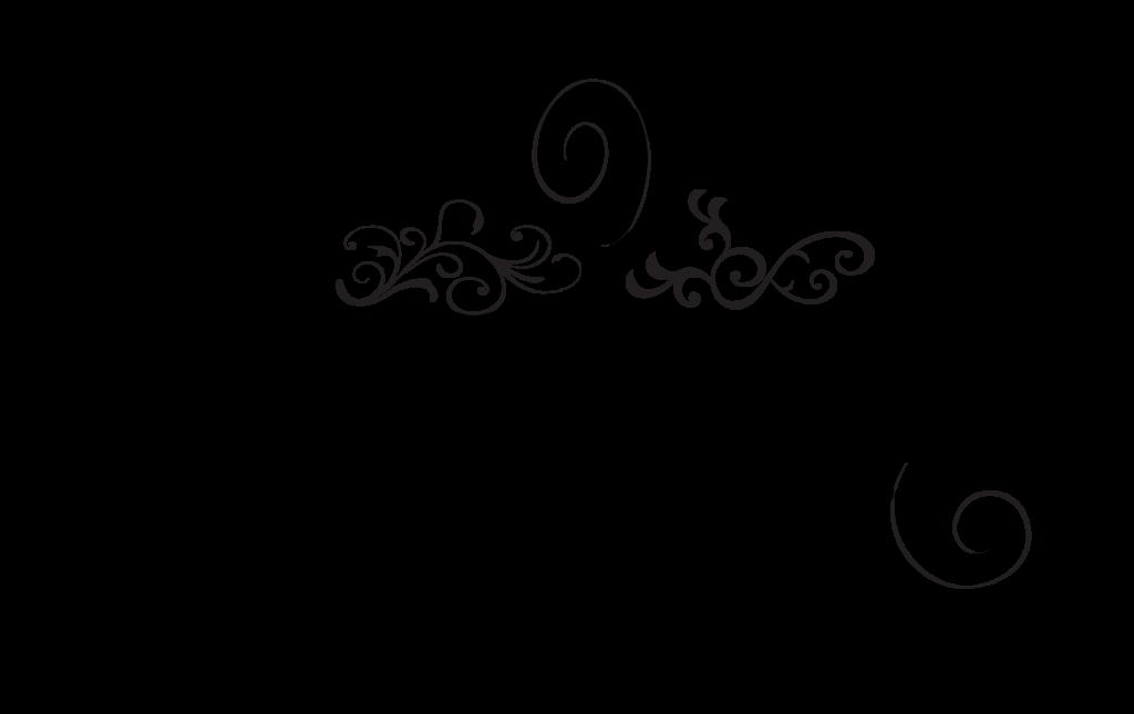 hindu symbol