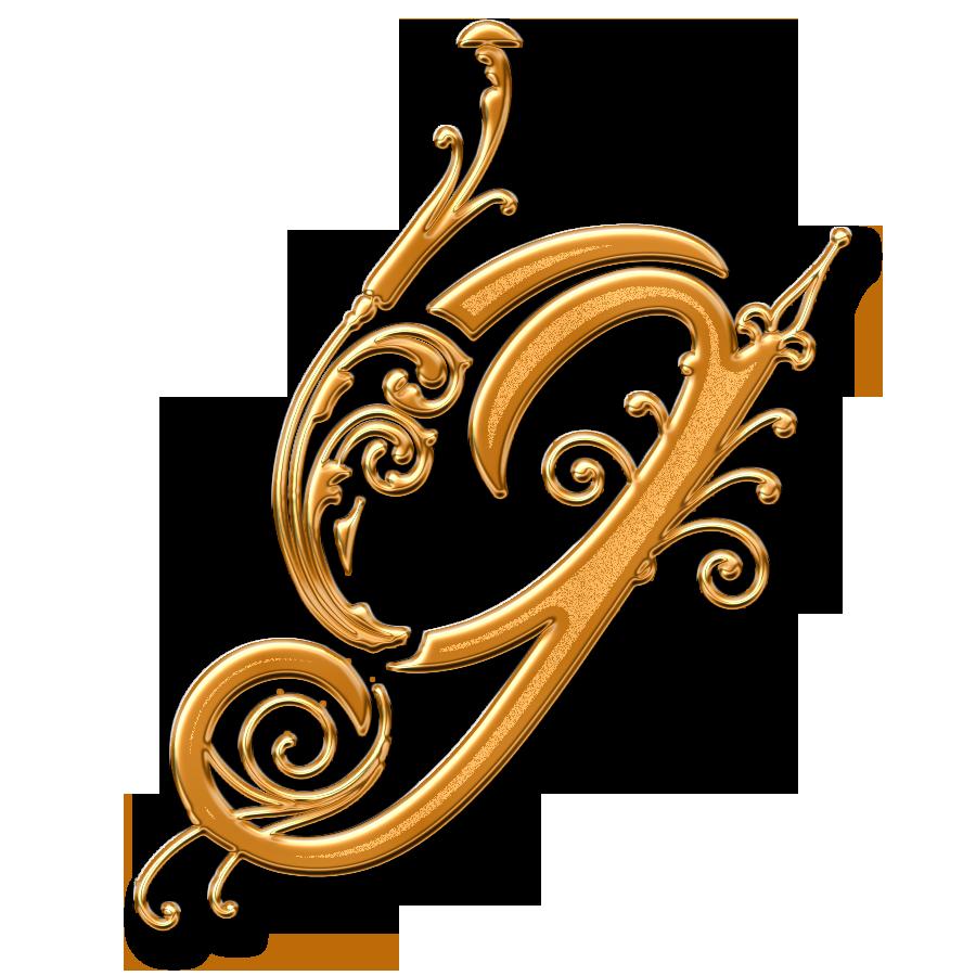 g logo hd