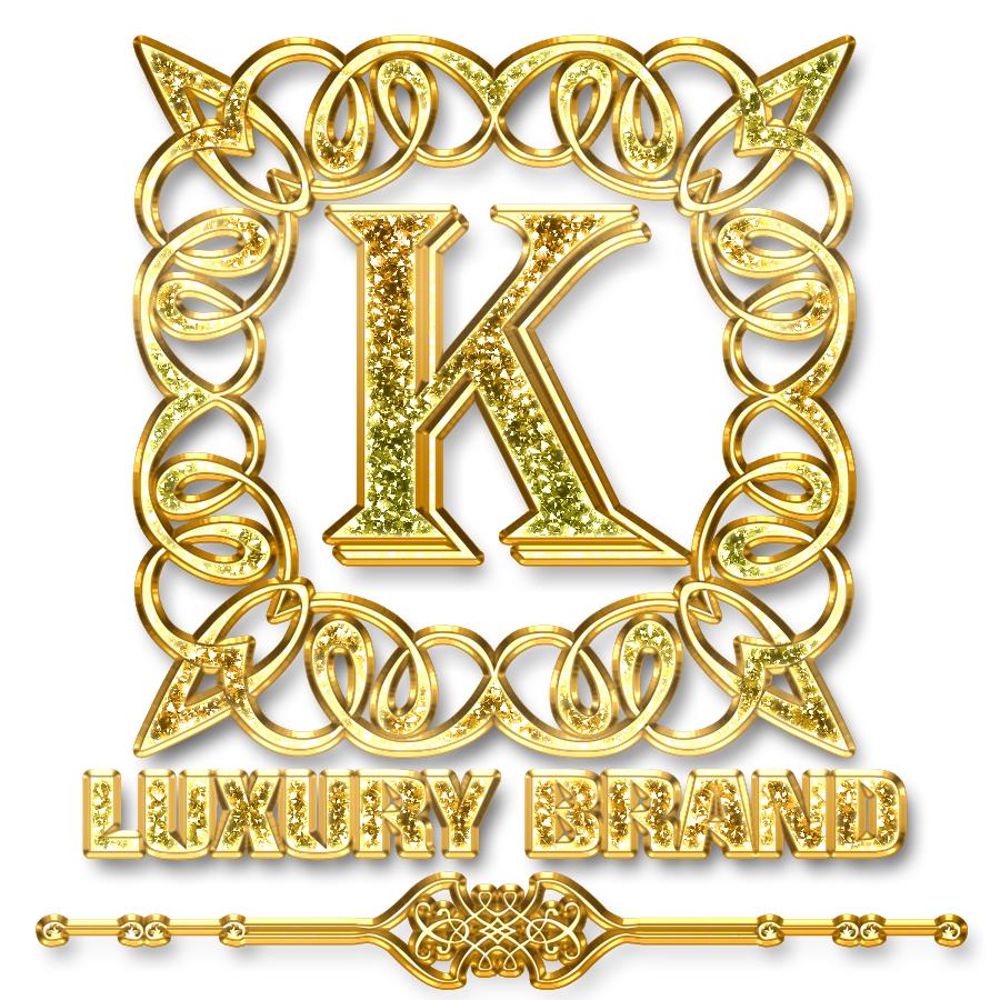 k logo picture