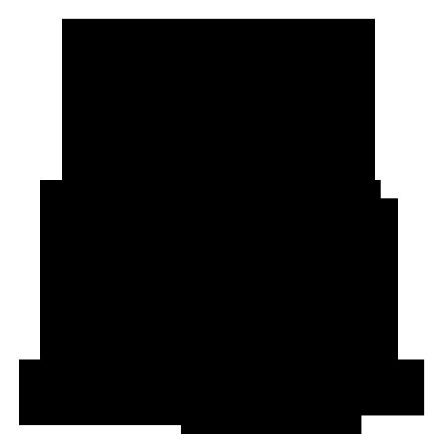 K logo design