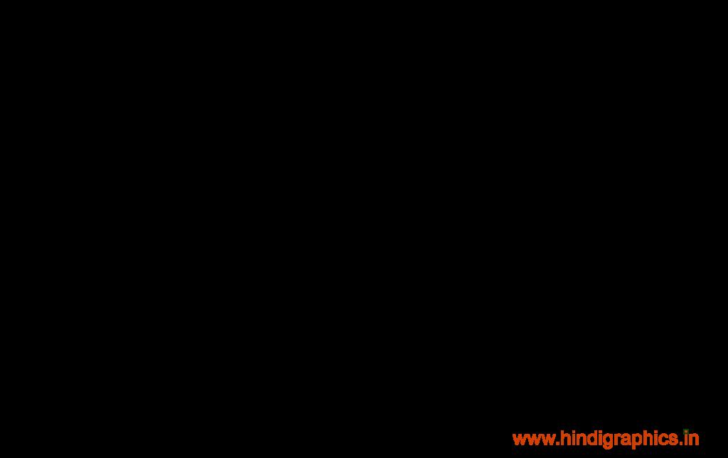 Krishna name logo