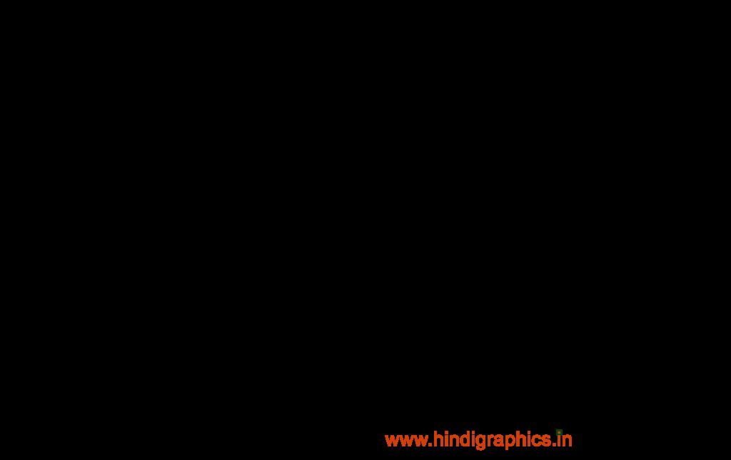 Samman pratik logo