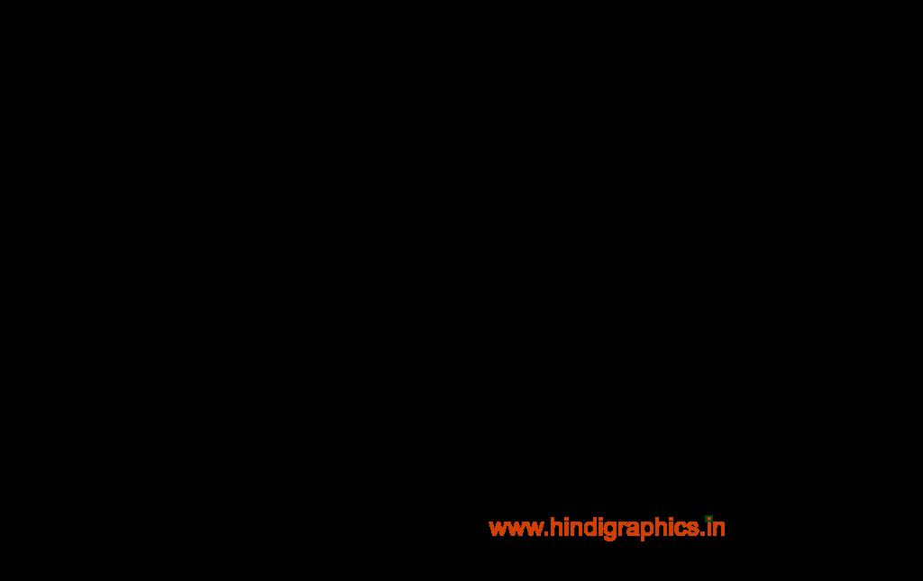 Free Indian logo online