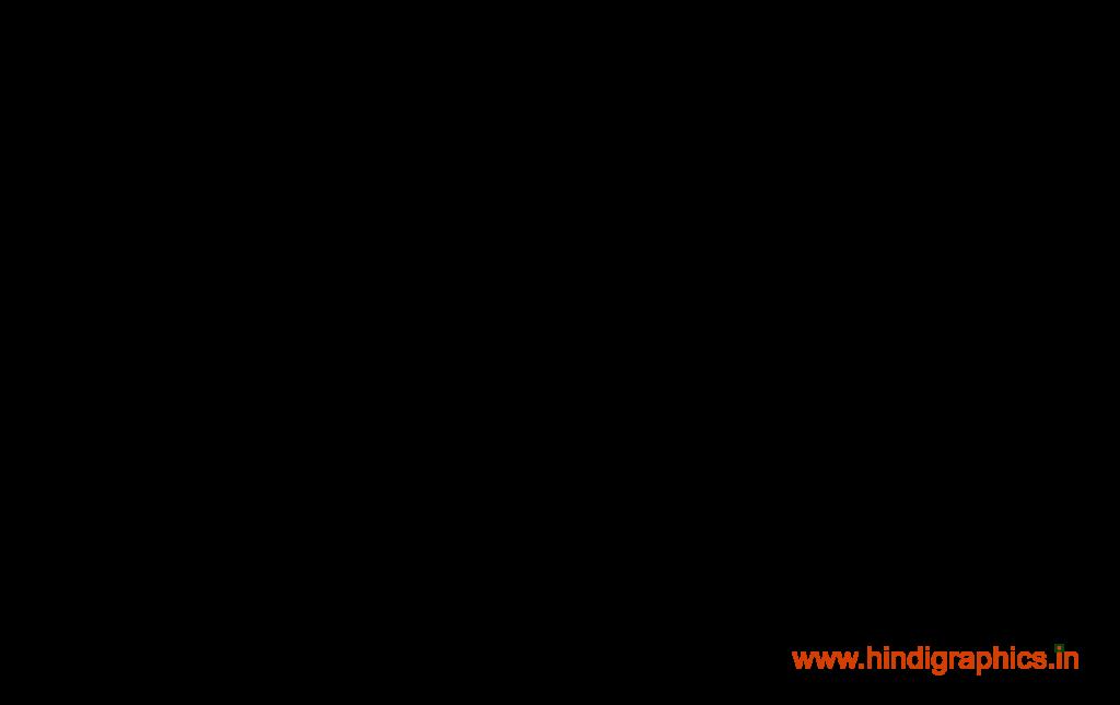 hindu wedding clipart png  hindi graphics