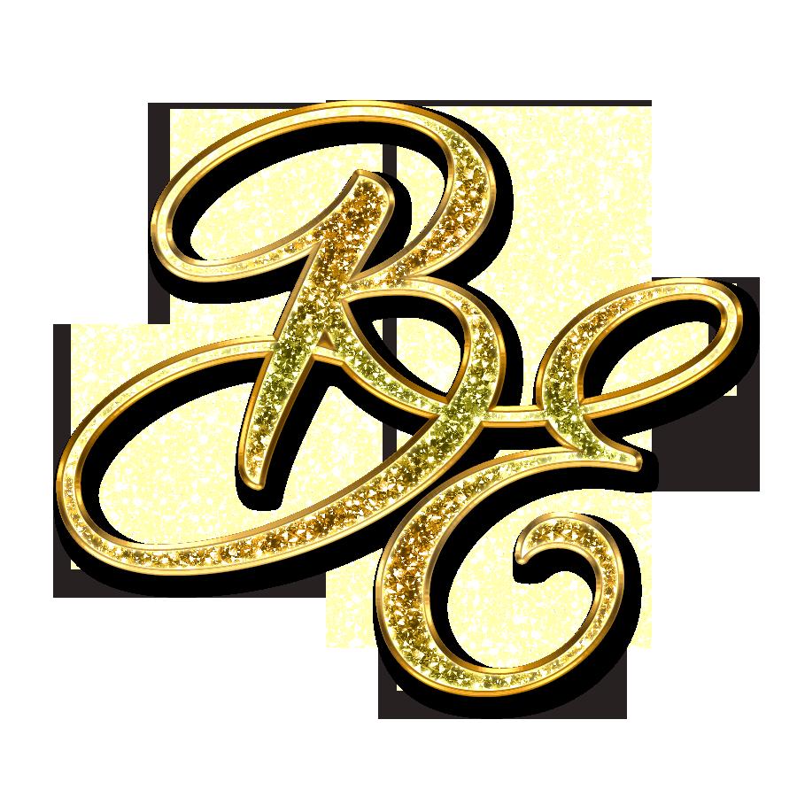 be logo vector