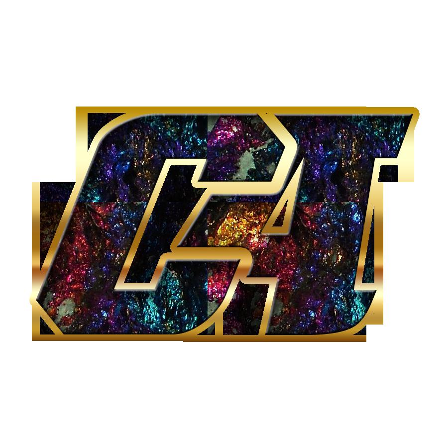 ca gold logo