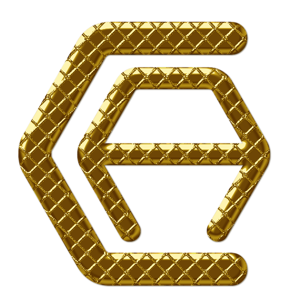ca golden logo