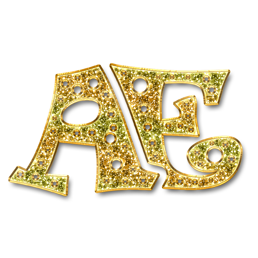 ae wallpaper