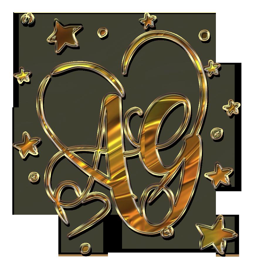 ag gold logo