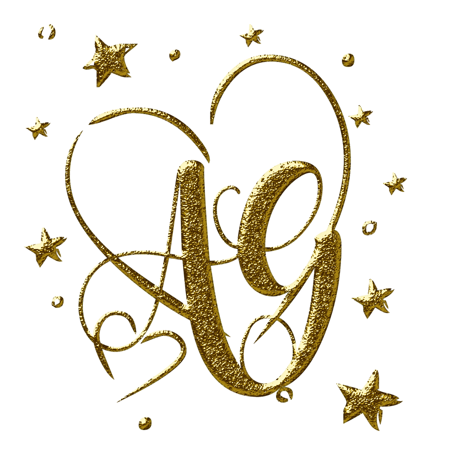 ag logo image