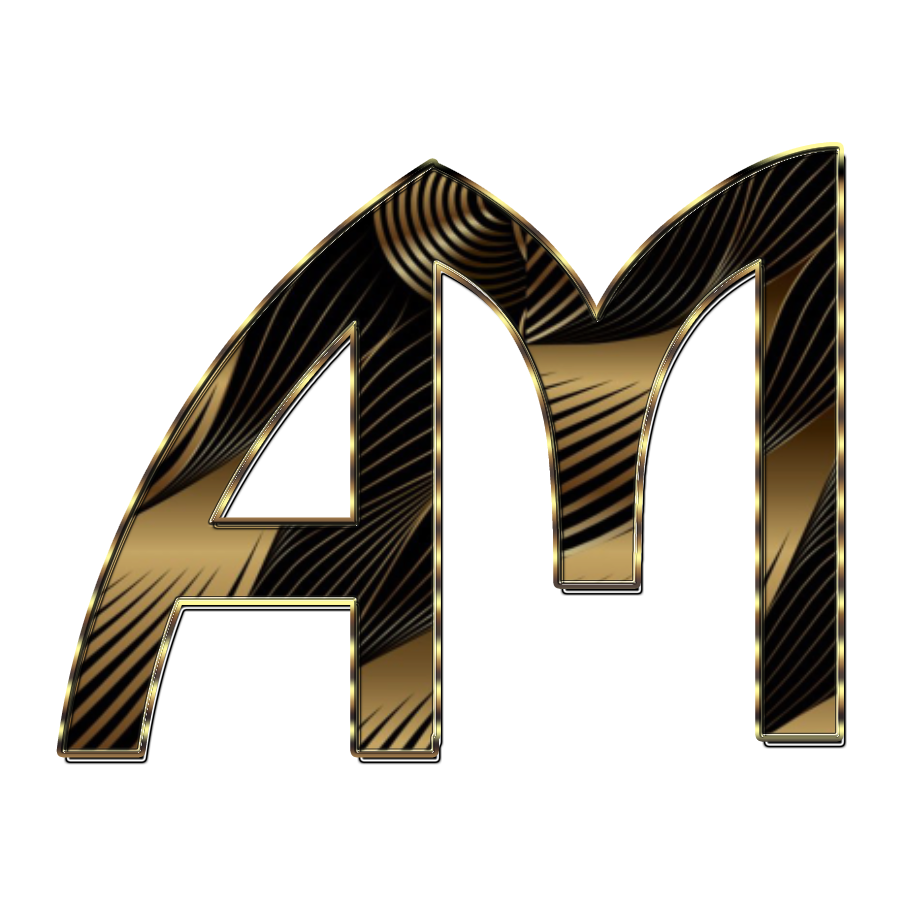 am tattoo png