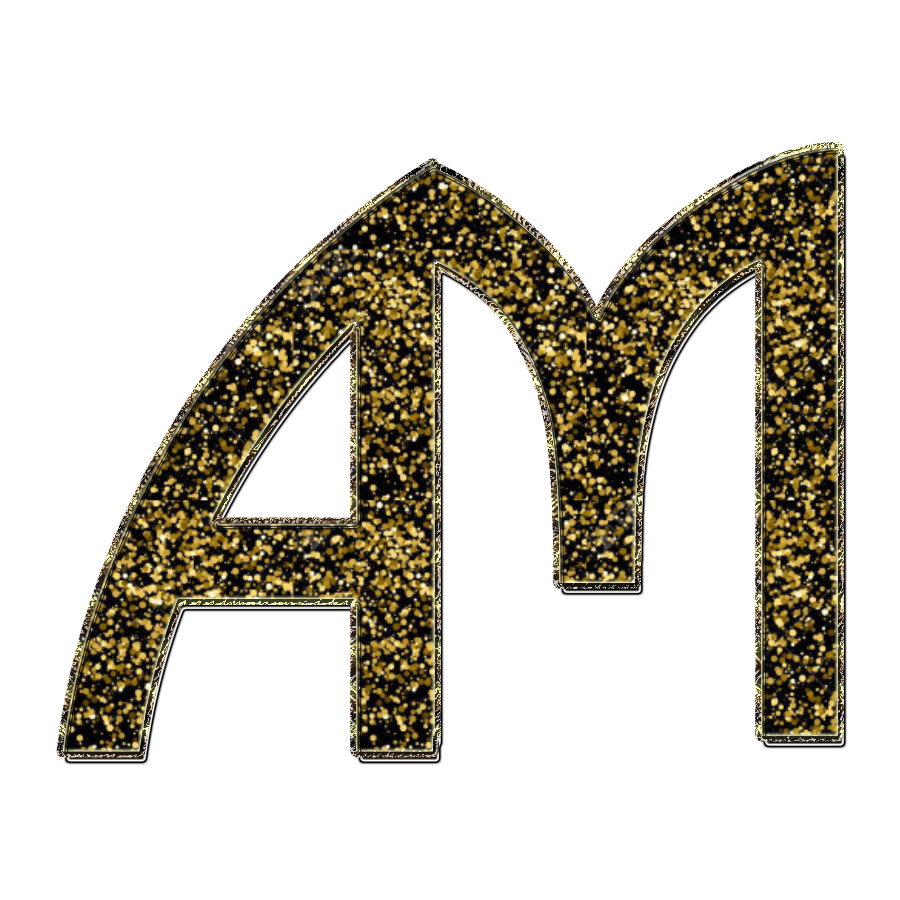 am love wallpaper