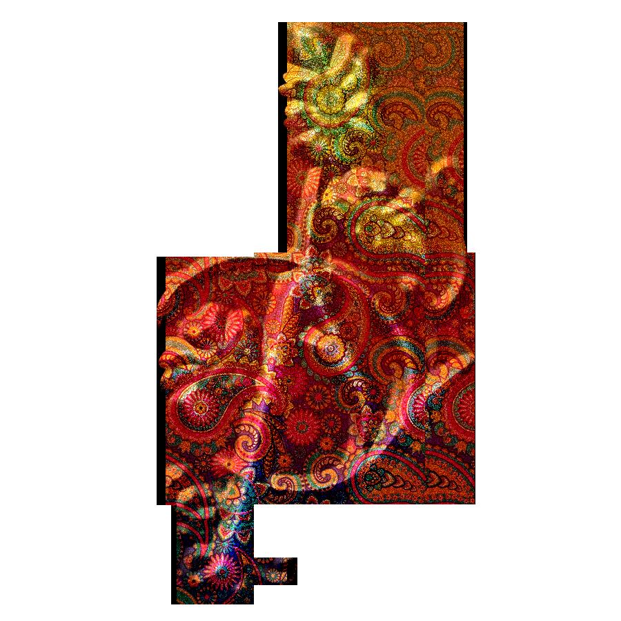 ap style logo
