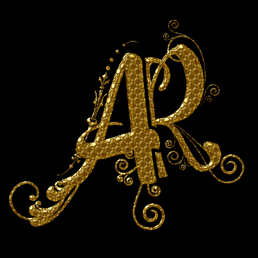 ar love image