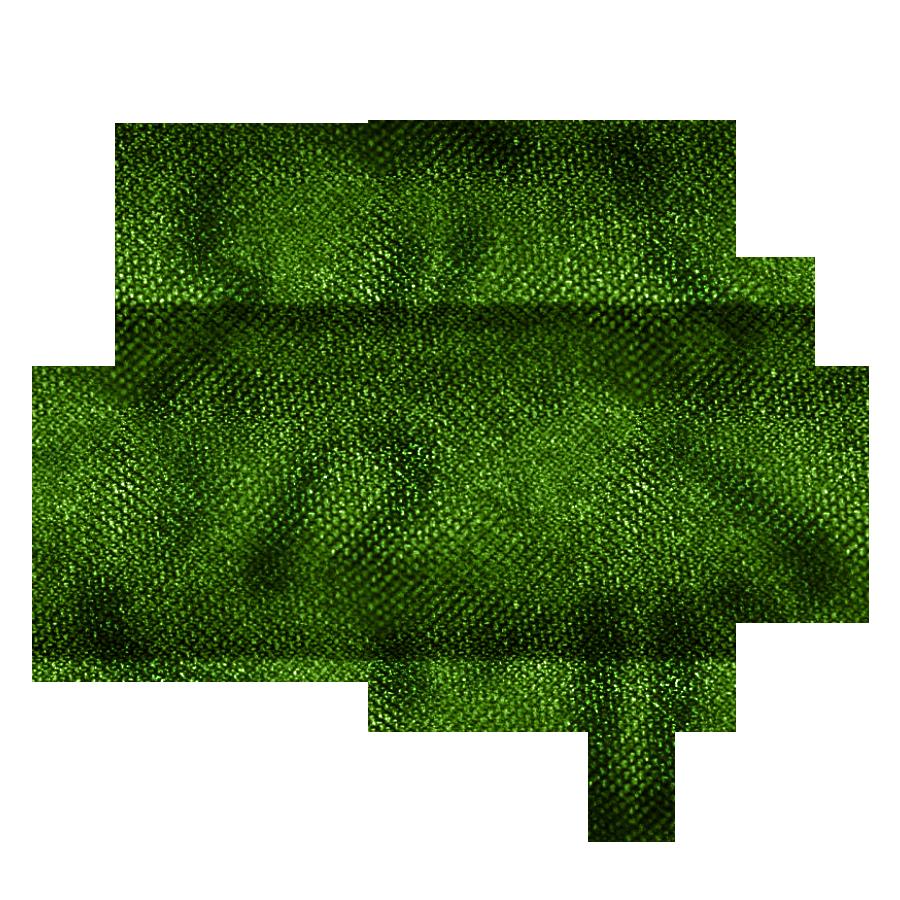 ba logo symbol