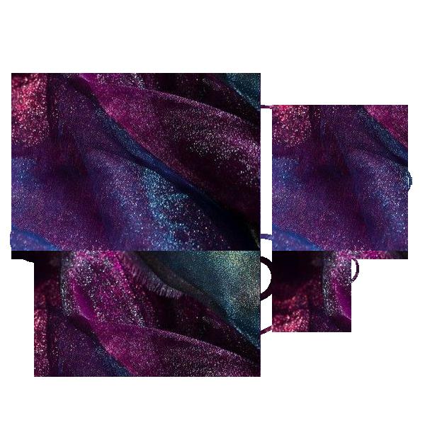 bg alphabet logo