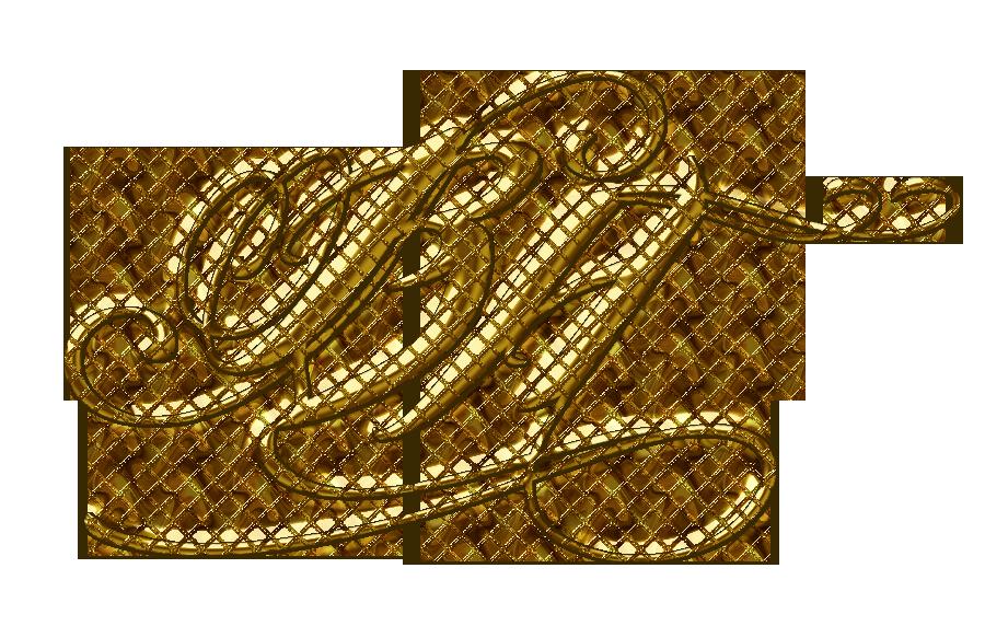 bh alphabet logo