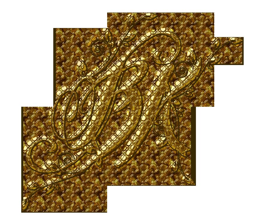 bk logo png