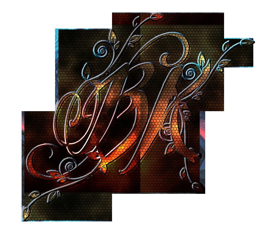 bk logo psd
