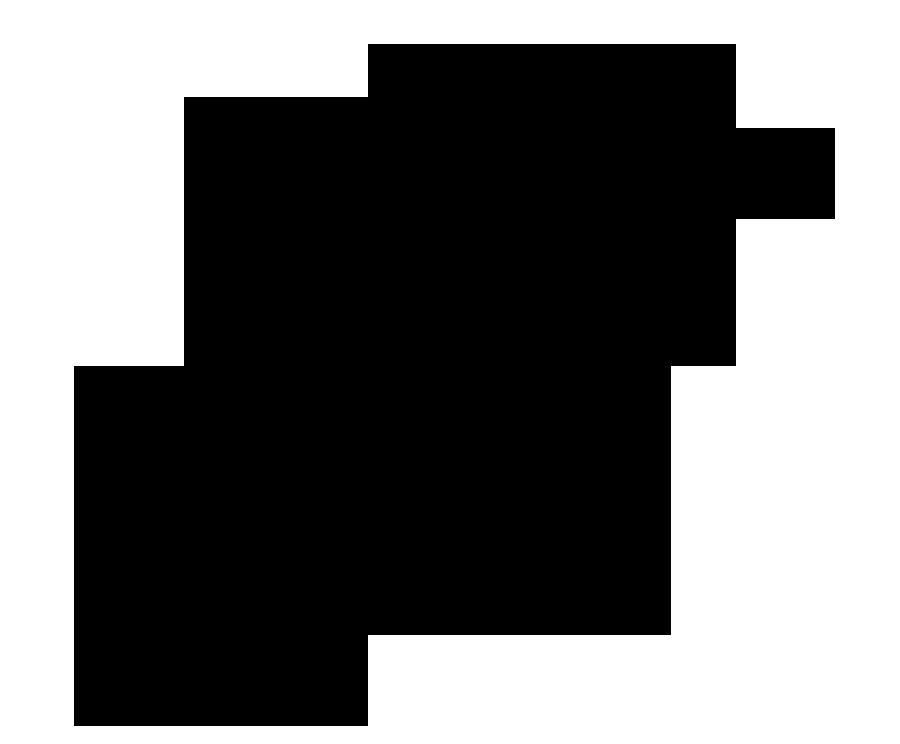 bk, bk logo, bk tattoo, bk wallpaper