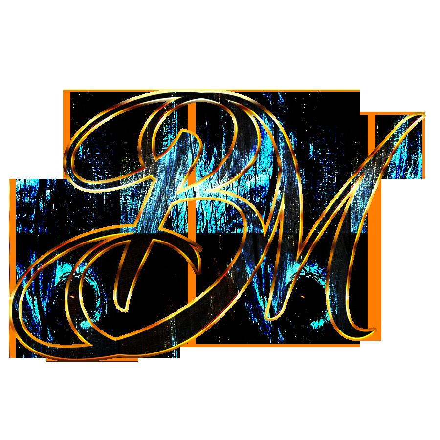 bm wallpaper hd