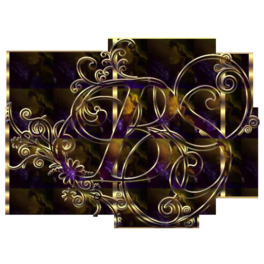 bs alphabet logo
