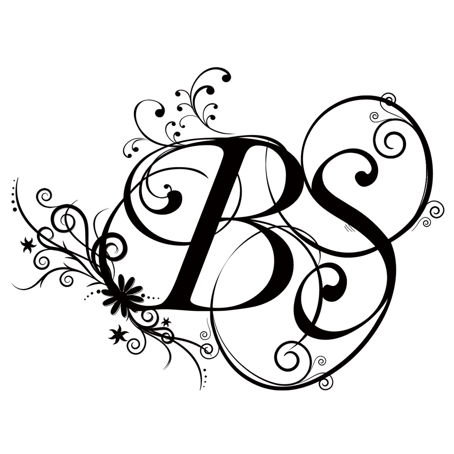 bs logo png