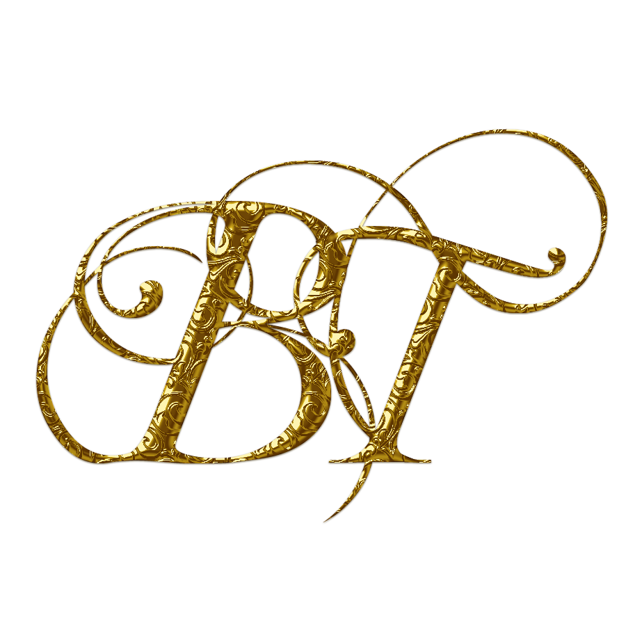 bt tattoo in png format