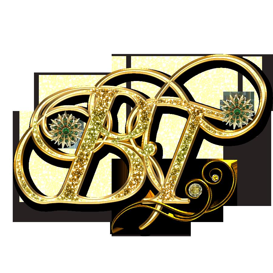 bt logo idea
