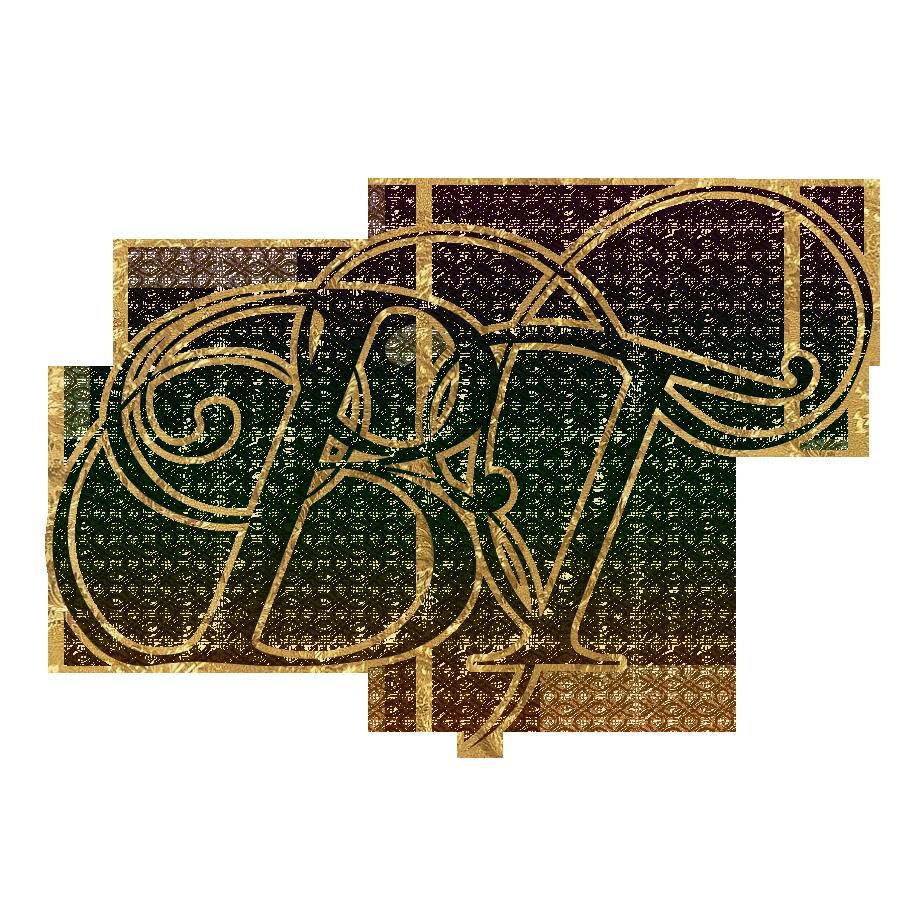 bt letter logo