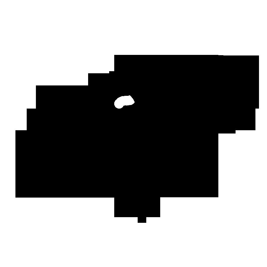 bt logo in png format