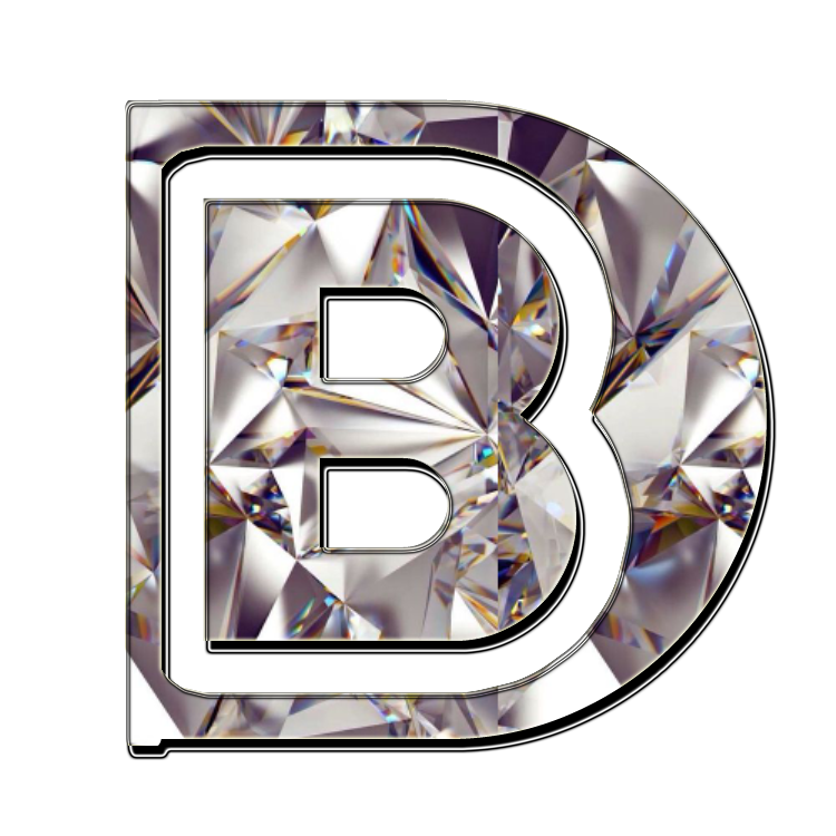 bd logo png