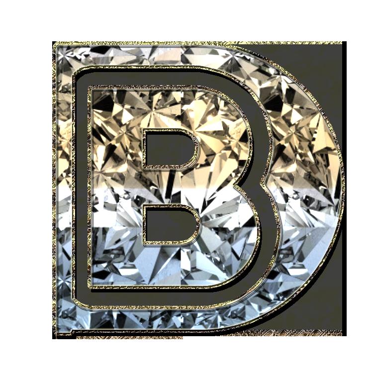 bd 3d logo
