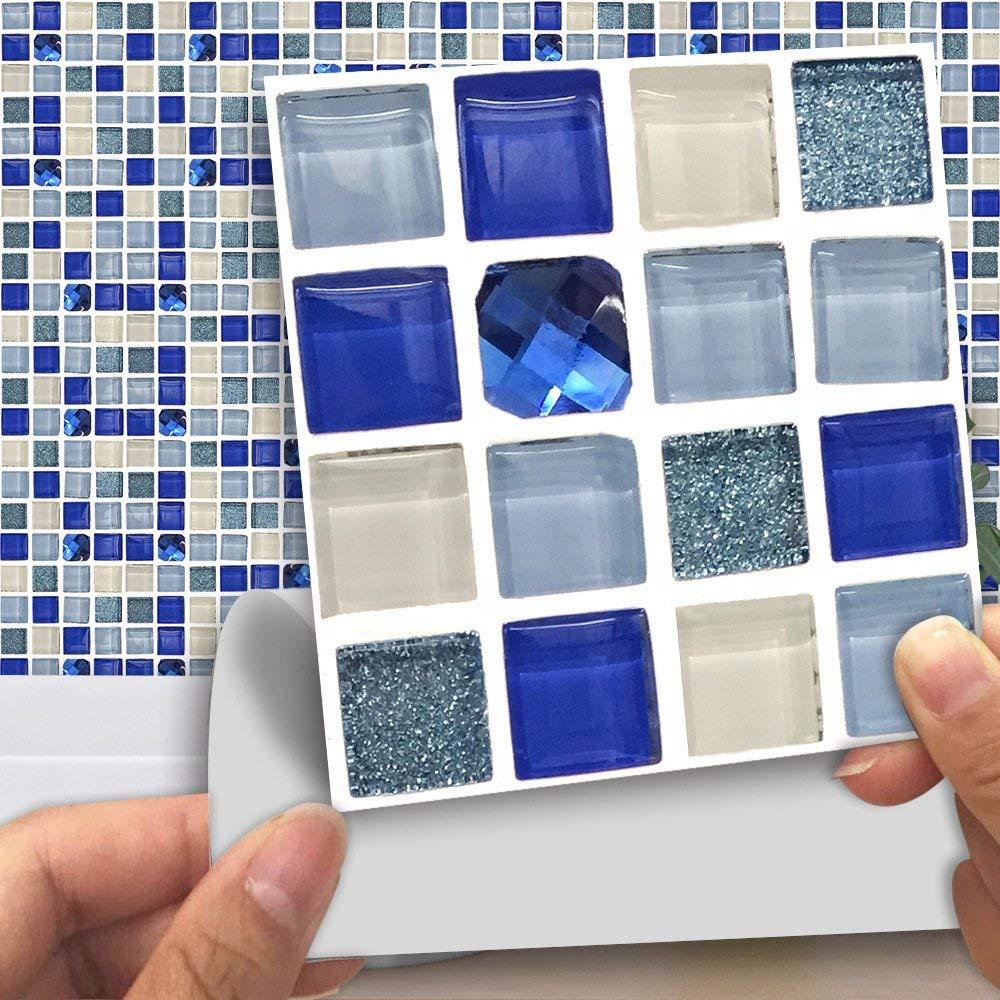 Waterproof wallpaper for bedrooms