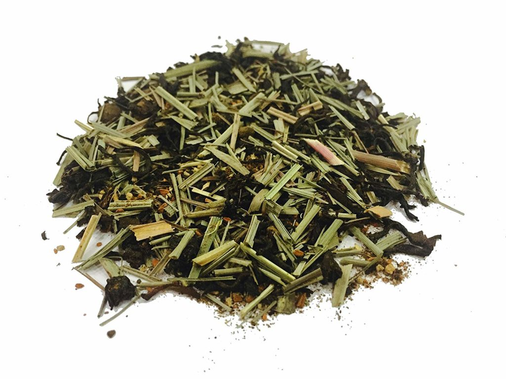 kayos green tea price