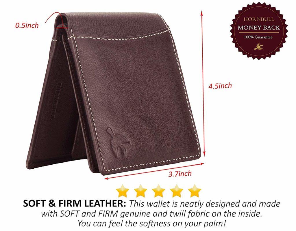 wallet online