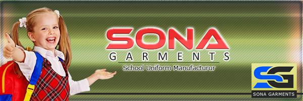 banner design png