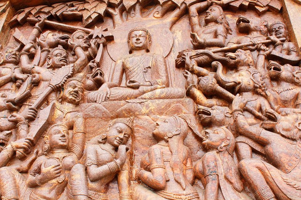 buddha jayanti 2019