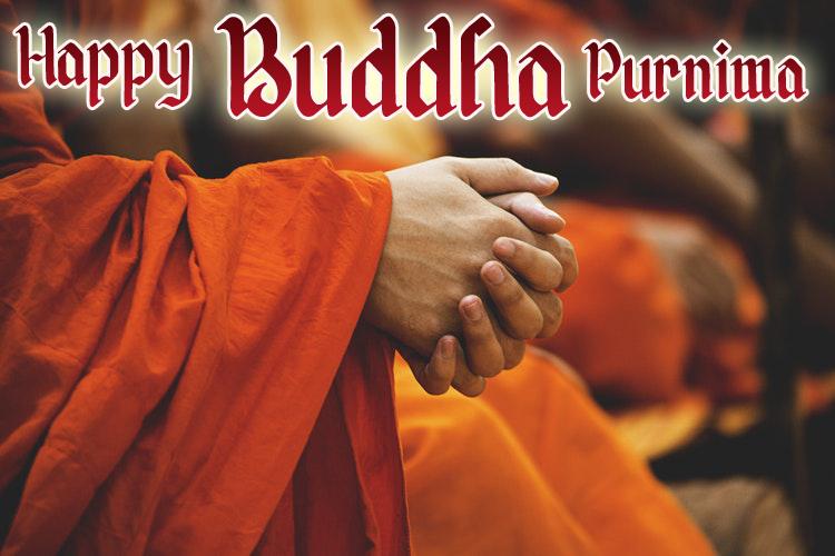 buddha purnima whatsapp status